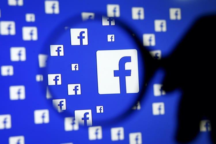 Exploitation frauduleuse de données sur Facebook : Mark Zuckerberg brise le silence