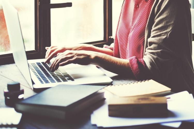 Retrospect 15 : sauvegarde des mail et des assistants plus intelligents