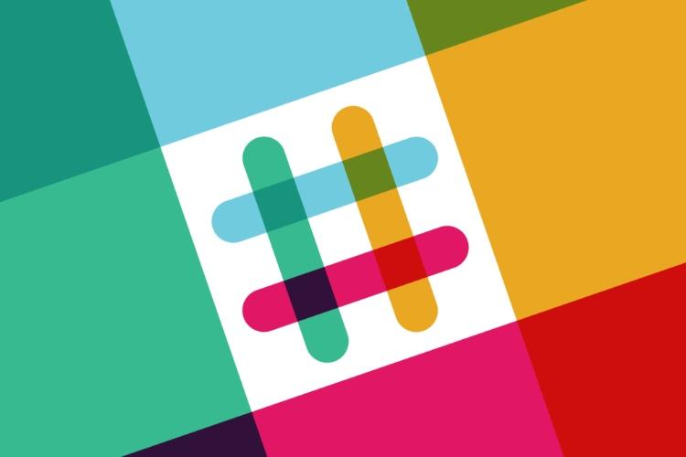 Slack propose désormais de tout télécharger, y compris les messages privés
