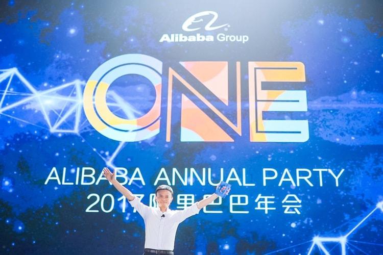 Chroniques numériques de Chine: les nouveaux empires