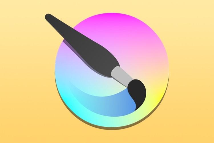 Gros progrès pour Krita, l'application de dessin libre multiplateforme