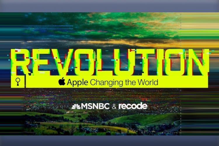 Tim Cook parlera éducation à la télé vendredi 6 avril