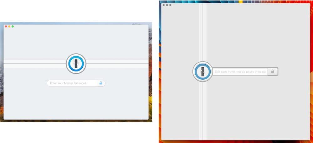 AgileBits lève le voile sur 1Password 7 : un coffre-fort