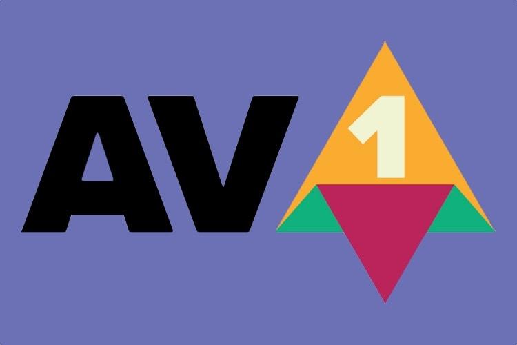 Facebook teste et approuve le nouveau codec vidéo AV1