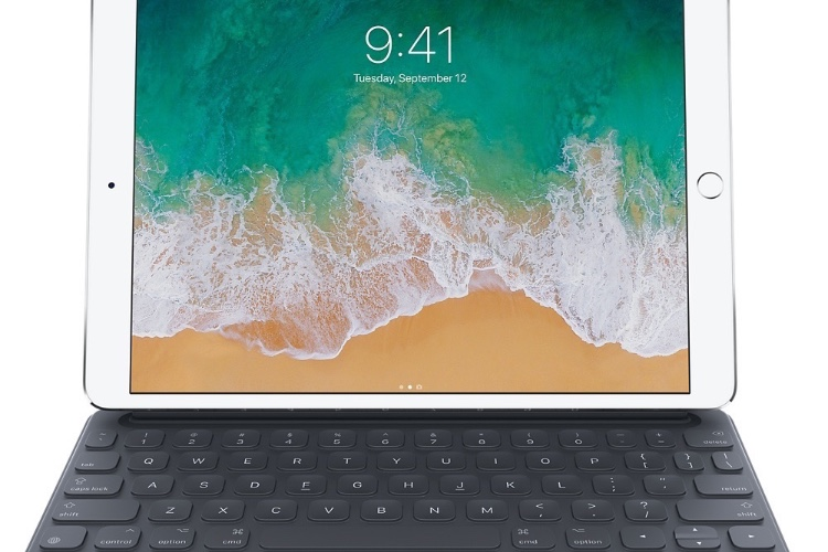 "Refurb : iPad Pro 10,5"" 64 Go à 629 €, MacBook et MacBook Pro 2017 à 1 269 €"