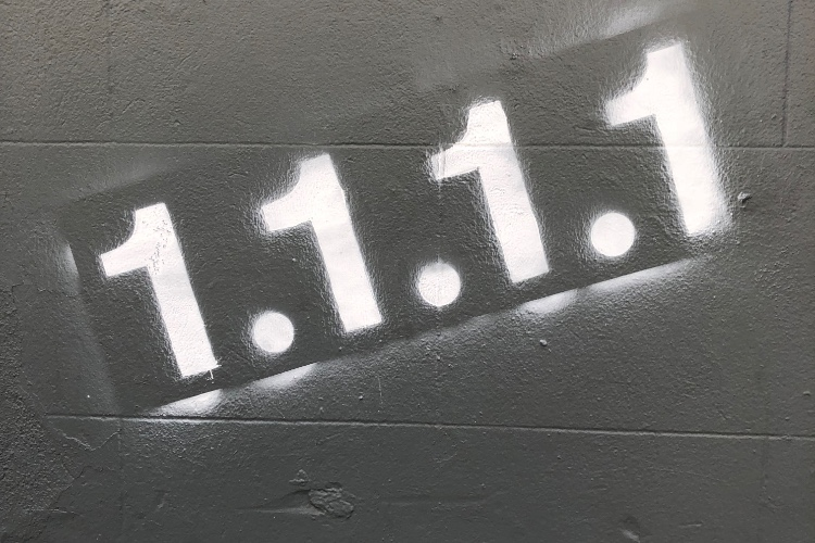 CloudFlare lance un DNS plus rapide que celui de Google