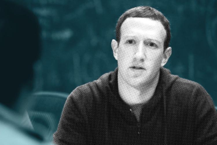 Mark Zuckerberg répond à Tim Cook et attaque sur les prix