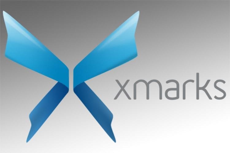 Fermeture de Xmarks, le service qui synchronise les signets entre les navigateurs
