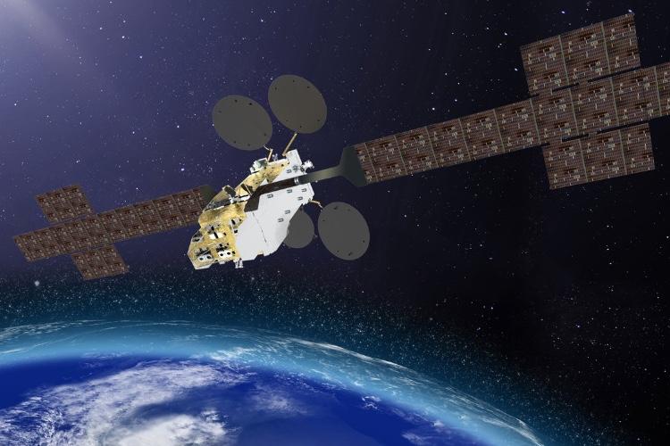 Orange va proposer du très haut-débit par satellite à partir de 2021