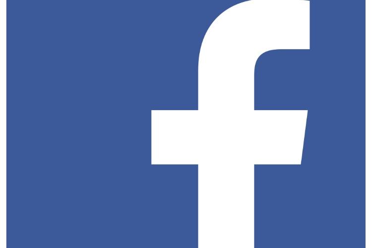 Données personnelles: Facebook trop partageur avec ses partenaires