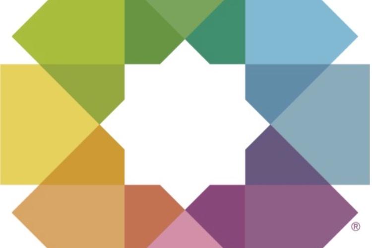 Les vieux QuarkXPress ne passeront pas l'hiver sur le dernier macOS
