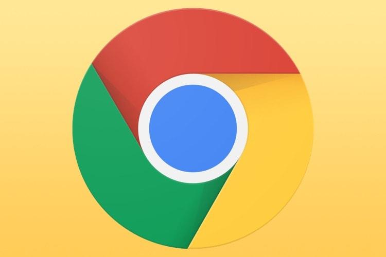 Chrome 66 exporte vos mots de passe en clair à votre demande