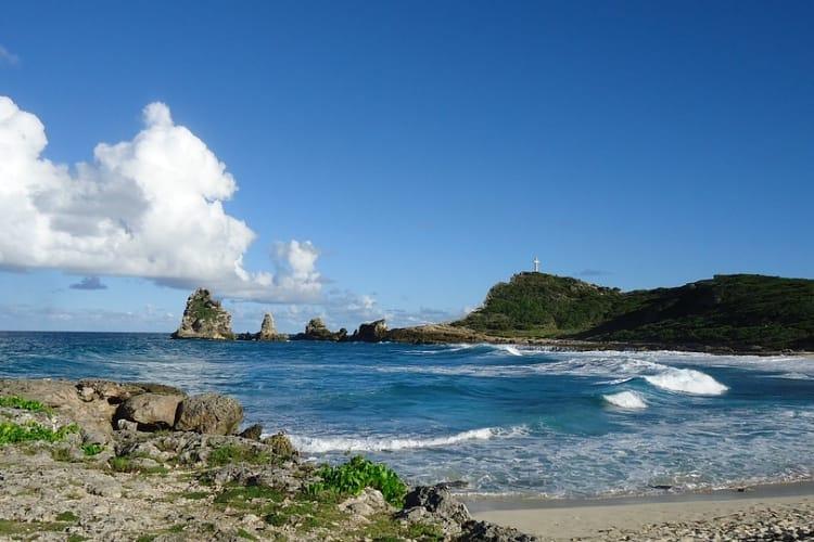 Pomla : du matériel Apple d'occasion en Guadeloupe