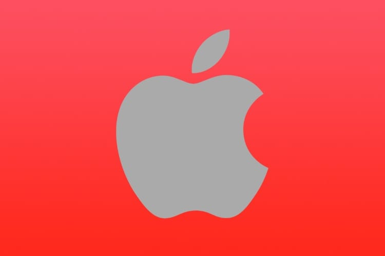 Apple propose FoundationDB en open-source