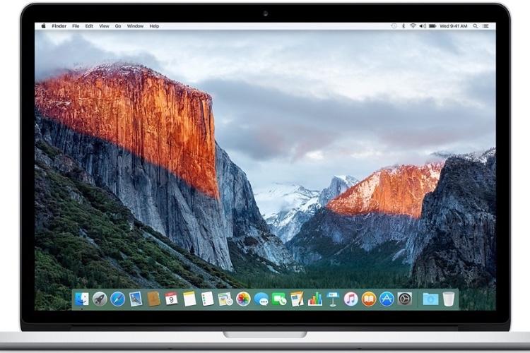 """Refurb : MacBook Air à 929€, MacBook à 1269€ et MacBook Pro 15"""" à 1909€"""