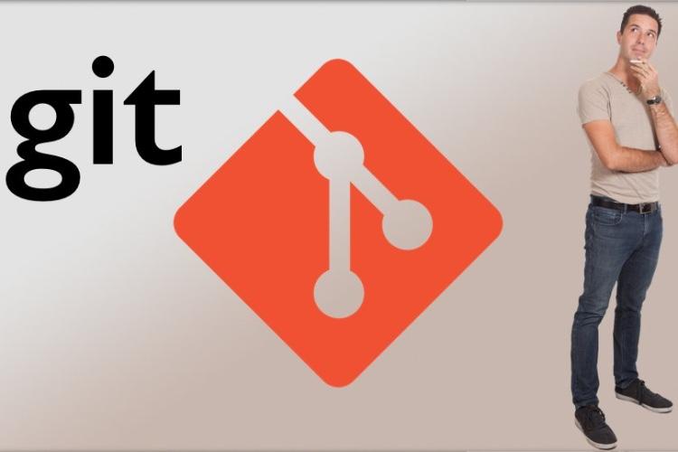 Découvrez et apprenez Git avec ce nouveau tutoriel vidéo