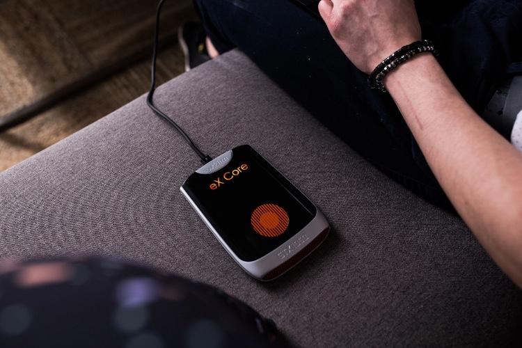 eGPU: attention, de sérieux doutes entourent l'eX Core sur Kickstarter