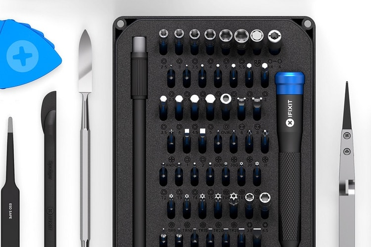 Vers une «étiquette réparabilité» sur les produits électroniques en 2020