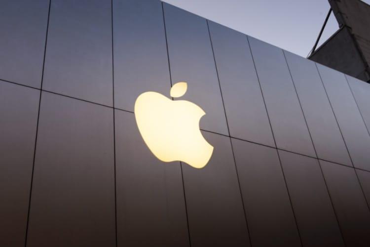 Irlande : le versement par Apple des 13 milliards d'euros va commencer
