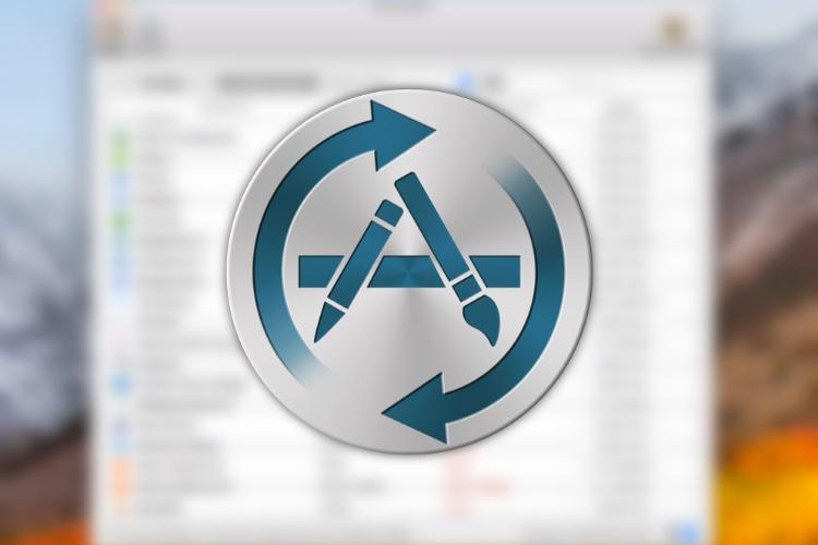MacUpdater maintient les apps à jour sur votre Mac