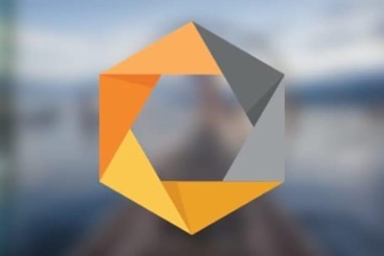 Même en redressement judiciaire, DxO Labs va mettre à jour PhotoLab et Nik Software Collection