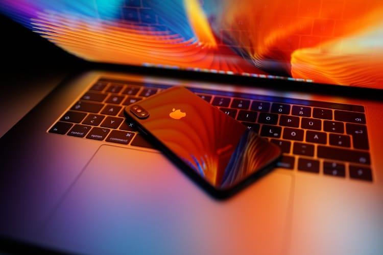 Résultats financiers T3 2018 : nouveau record grâce aux ventes d'iPhone X