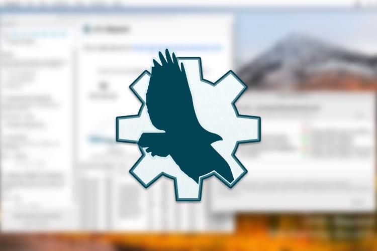 Beyond, un serveur web statique conçu pour macOS