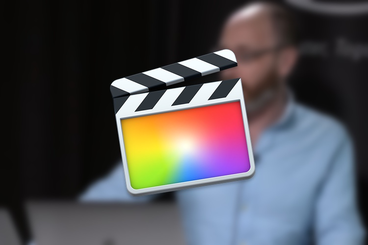 Un monteur milite pour le retour de Final Cut Pro à Hollywood