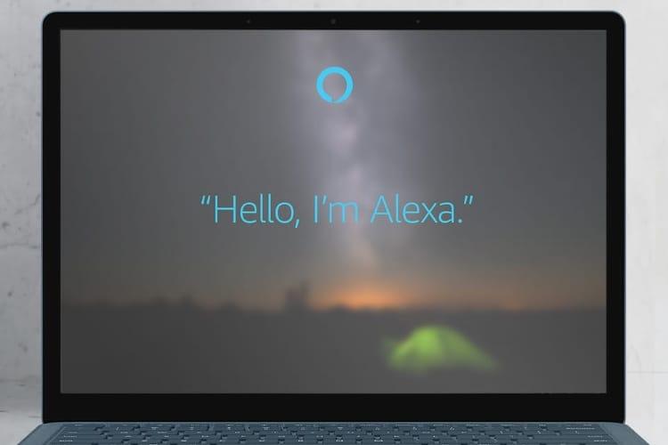 Cortana et Alexa vont devenir les meilleurs amis virtuels du monde