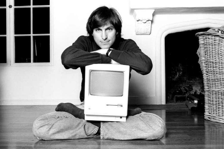 Macintosh : quand Apple se fit bannir d'un hôtel pendant 30 ans