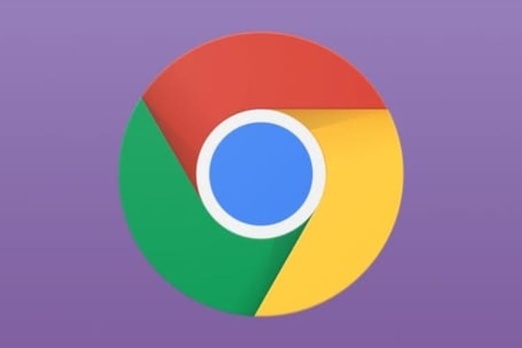 Des extensions Chrome malicieuses ont infecté plus de 100000ordinateurs