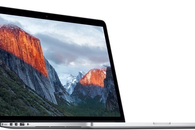 Refurb : MacBook/MacBookPro dès 1269€, iPad Pro à 529€ et Apple TV à 139€