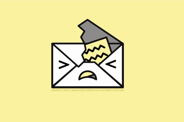 EFAIL: une faille permet de lire les mails en théorie chiffrés [MàJ]
