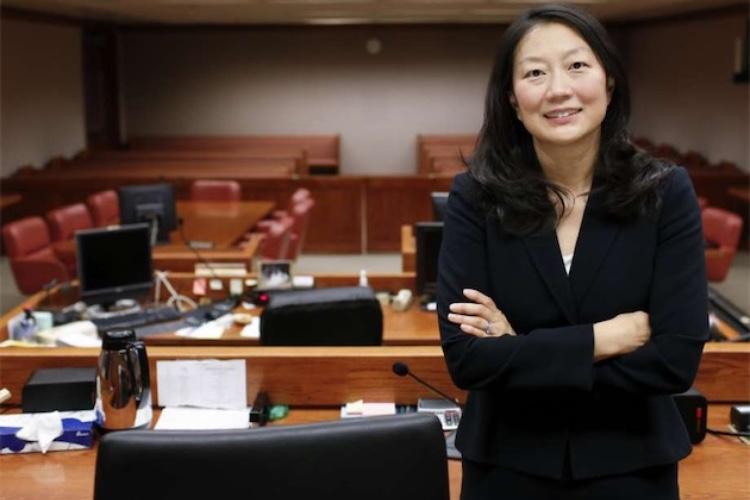 Apple et Samsung se retrouvent au tribunal pour une dispute de 399millionsdedollars