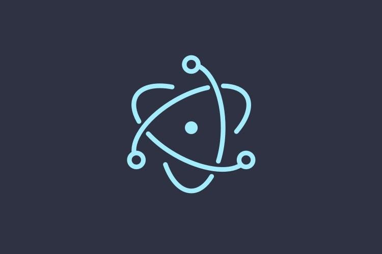 Mettez à jour vos apps basées sur Electron, une faille a été découverte