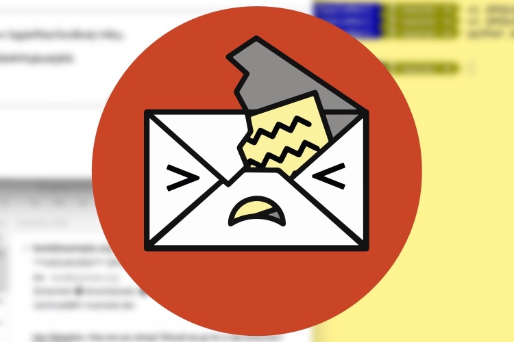 Tout savoir sur EFAIL, la faille de chiffrement des mails