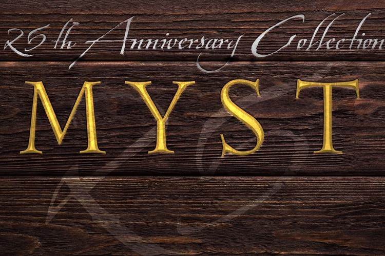 Le retour de Myst se fera aussi sur Mac