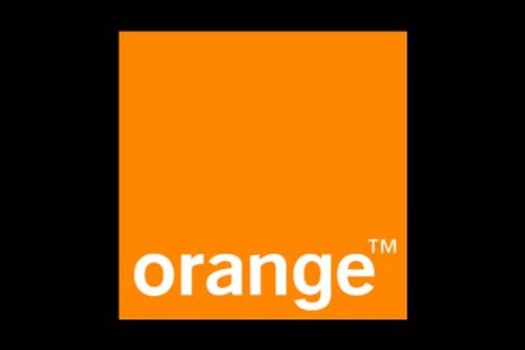 Orange : la panne avec les autres FAI a été corrigée cet après-midi