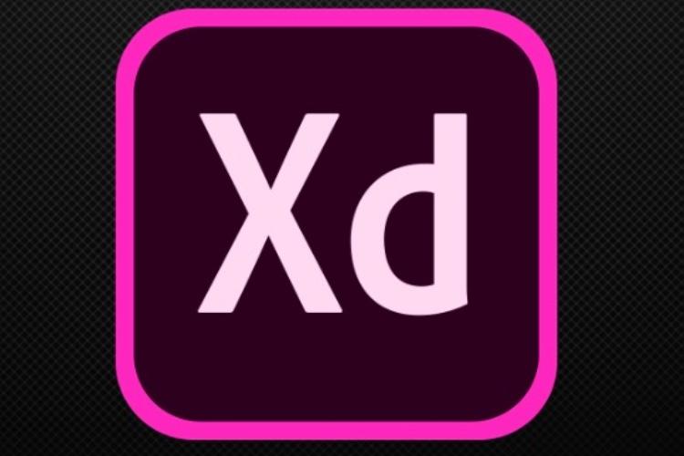 """Une formule """"Starter"""" gratuite pour utiliser complètement AdobeXD"""