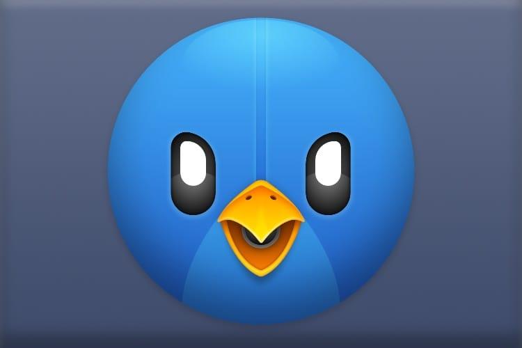 Mode sombre, nouvelle interface et fonctions supplémentaires pour Tweetbot 3