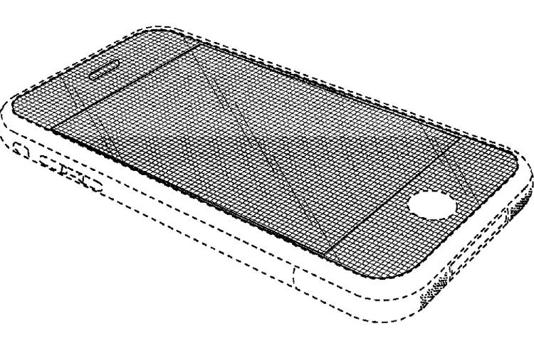 Apple contre Samsung : la plaie reste vive chez les créateurs de l'iPhone