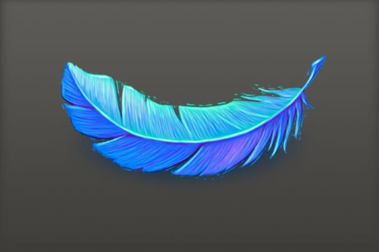 Le coup de poignard de Twitter dans le dos des logiciels tiers