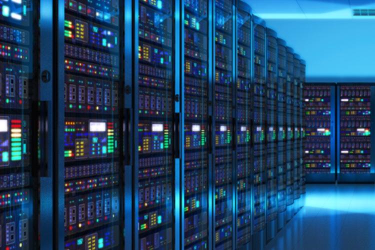 Le numérique, cet ogre énergétique s'alarme le CNRS