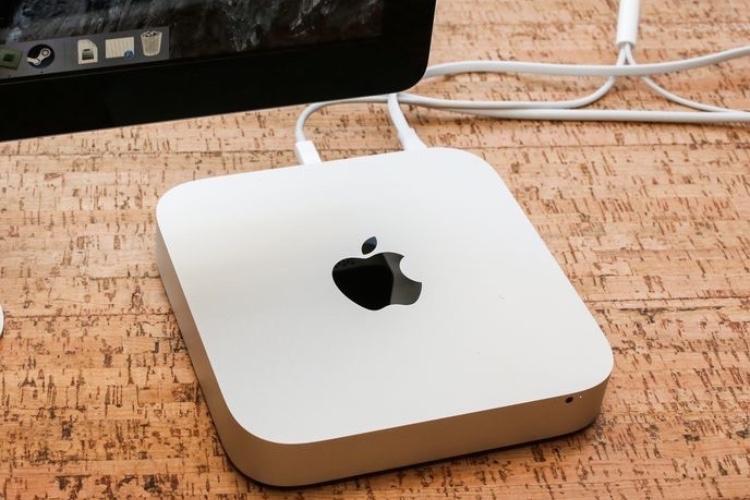 Refurb : retour des Mac mini à 459€ et des Apple TV4K à169€