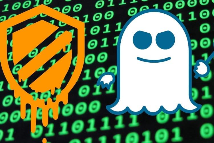 Processeurs : deux nouvelles variantes de la faille Spectre dévoilées