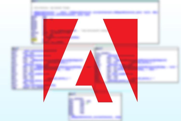 Adobe, Microsoft, Google… des corrections de bugs pour 299apps dans macOS