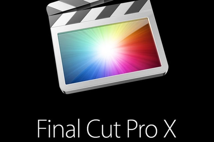 Cinquante modules gratuits pour Final Cut Pro X