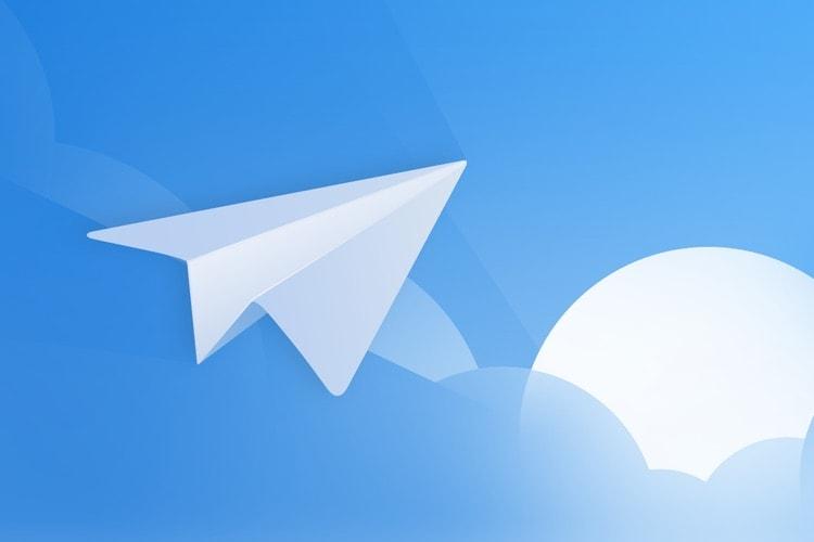 Spark2.0rend l'email plus collaboratif et se dote d'un calendrier