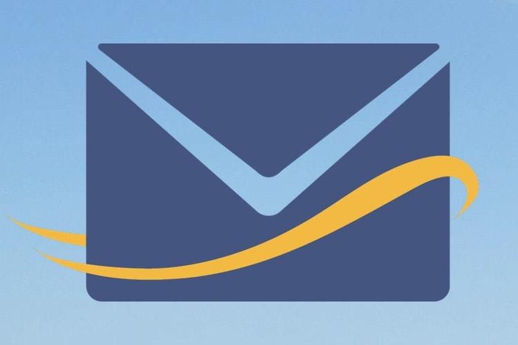 Interview : pourquoi FastMail veut remplacer l'IMAP