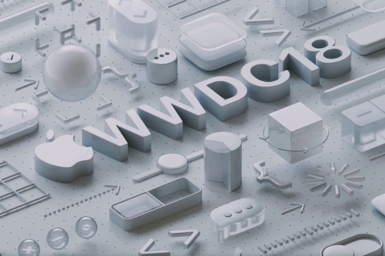 WWDC 2018 : les transcriptions des vidéos sont disponibles